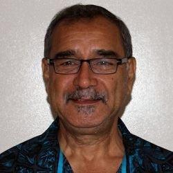 Angelo FREBAULT