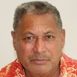 Putai TAAE élu du Tapurahuiraatira à l'APF